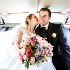 Hochzeitsfotograf Sarah Porsack (SarahPorsack). Foto vom 19.06.2016