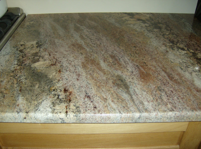 crema bordeaux what backsplash floor tile wall color