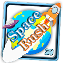 Space Rush icon