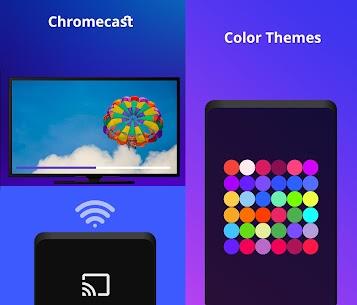 Video Player All Format Mod Apk (Premium Features Unlocked) 6