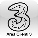 Area Clienti 3 icon