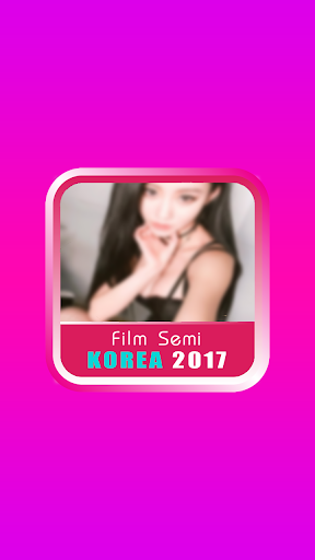 Film Semi Korea Terbaru