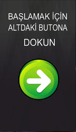 Ücretsiz internet (Türkce)