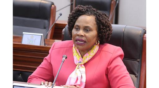 Cabinet approves Airzim revival principles