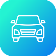 DealersOnline icon