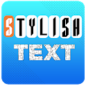 Stylish Typing Text - Fancy Font Styles Generator icon