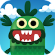Teach Your Monster to Read: Phonics & Reading Game APK