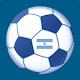 Argentine Super League Download for PC Windows 10/8/7