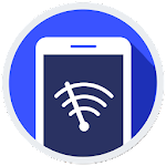 Data Usage Monitor 1.8.873 Apk