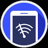 Data Usage Monitor APK icon