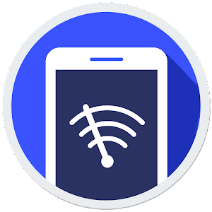 Data Usage Monitor APK Download for Android