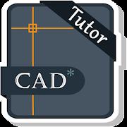 Learn AutoCAD Complete Tutor