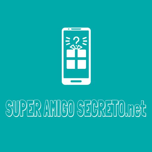 Baixar Super Amigo Secreto para Android