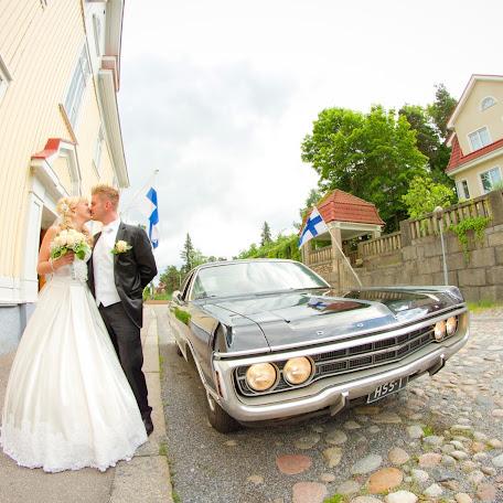 Wedding photographer Igor Efremov (Efremov). Photo of 15.04.2015
