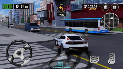 玩免費賽車遊戲APP|下載Drive for Speed: Simulator app不用錢|硬是要APP
