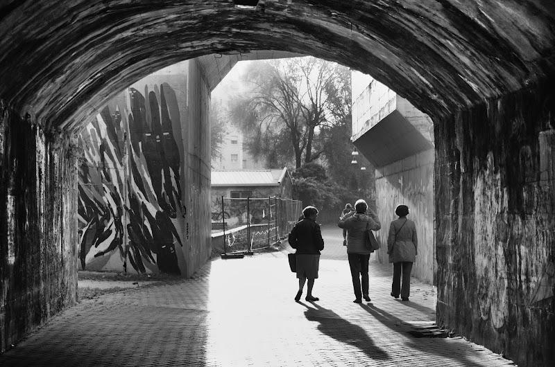 Oltre il ponte di Rossella13