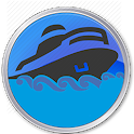 Ship Me Ticket (Demo) icon