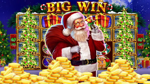 Grand Jackpot Slots - Pop Vegas Casino Free Games apkpoly screenshots 2