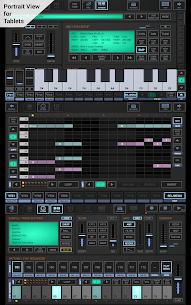 G-Stomper Studio (MOD, Paid) v5.8.4.5 1