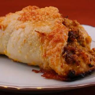 Sun Dried Tomato Pesto Chicken Recipes.