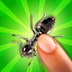 Download Real Ant Smasher For PC Windows and Mac