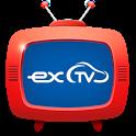 고속도로교통방송 icon