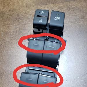 RAV4 G Zpackageのカスタム事例画像 l rav4さんの2019年11月21日22:24の投稿