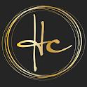 Hera Company icon