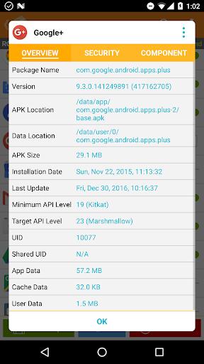 APK Installer 8.6.2 screenshots 5