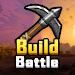 Build Battle icon