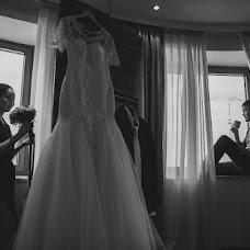 Wedding photographer Ilya Aleshkovskiy (sheikel). Photo of 08.04.2015
