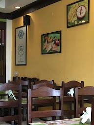 Madhuban- Sattvic South Indian Restaurant photo 2