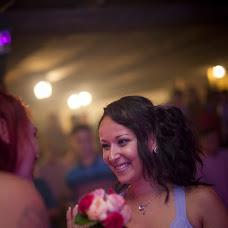 Wedding photographer Jose Miguel (jose). Photo of 30.09.2018