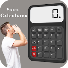 Voice calculater Download on Windows