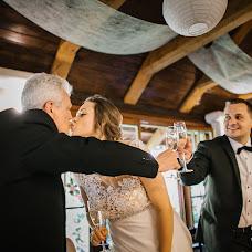 Wedding photographer Ivan Ilin (snimykrasivo). Photo of 09.06.2017