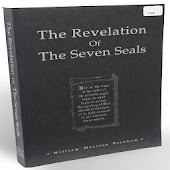 Seven Seals by Prophet William Marrion Branham