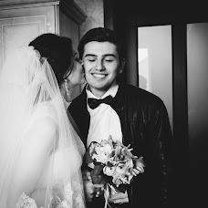 Wedding photographer Asya Zhilyasova (AsSeven). Photo of 29.06.2014
