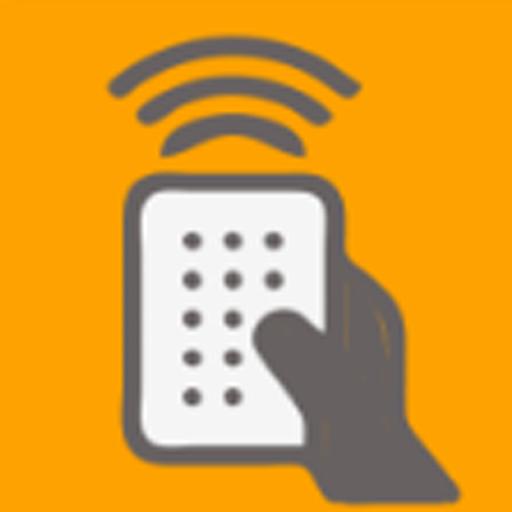 e digital set top box remote - Apps on Google Play