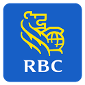 RBC Mobile icon