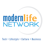Modern Life Network icon