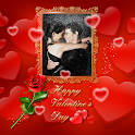 FGG Valentine's Day 2 Lite icon