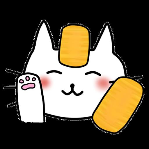 ニャンコ家計簿APP 財經 App LOGO-APP開箱王