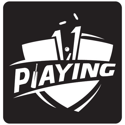 Playing 11 file APK for Gaming PC/PS3/PS4 Smart TV