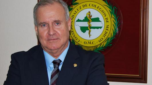El Colegio de Médicos de Almería habilita un servicio de atención psicológica