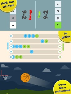 Fun2 – 2 Player Games 10