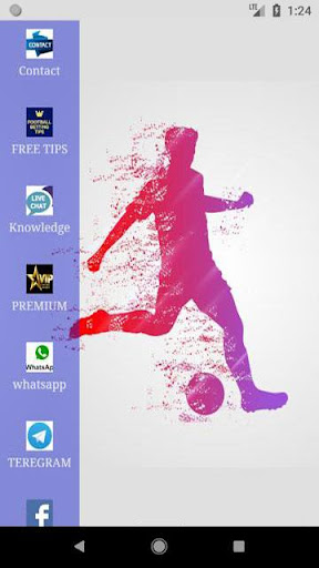 SPORT PESA TIPS 1.01 screenshots 1