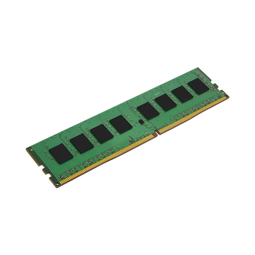 Kingston-4GB-(2666)-(KVR26N19S64)-2.jpg