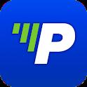 Paychex Online Remote Desktop icon