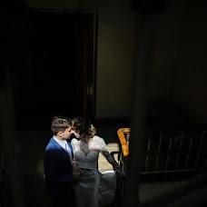 Wedding photographer Konstantin Tolokonnikov (Tolokonnikov). Photo of 12.08.2015