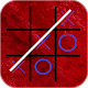 Download Tic Tac Toe king For PC Windows and Mac